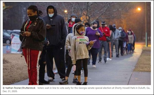VotingLinesGeorgia201231
