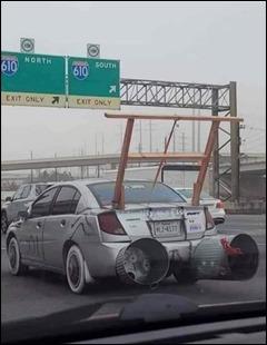 AutomotivePerformanceImprovements_humor