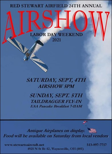 AirshowTDFI_Sep4-5_2021