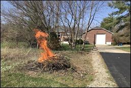 BurningSticks210327
