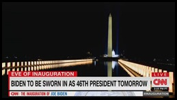 CNNLightInWashingtonDC210119