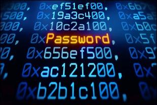 password_gettyimages-808422590