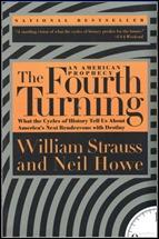TheFourthTurningBook