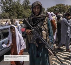 TalibanSeizedUSWeaponsWSJ3