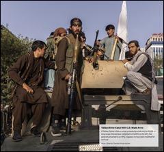 TalibanSeizedUSWeaponsWSJ4