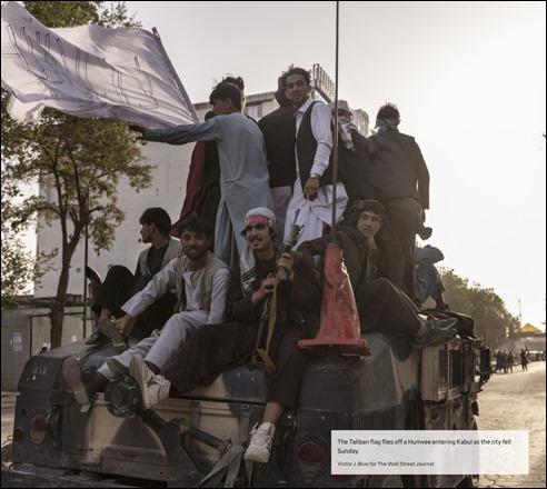 TalibanSeizedUSWeaponsWSJ5