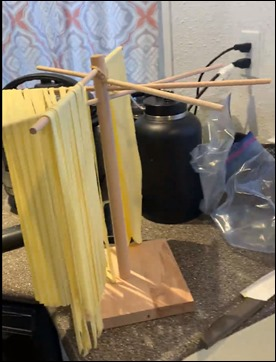 NoodleMakingProject_Wooden