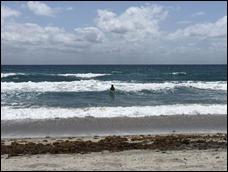 SwimmingDelrayBeachFL210428