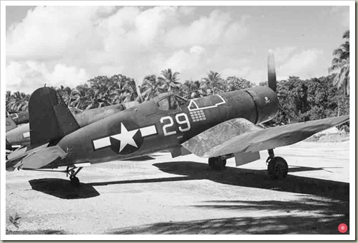 CorsairF4U-1_stripes