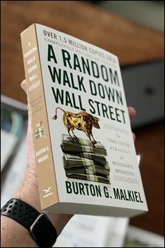 Book_RandomWalkDownWallStreet210402