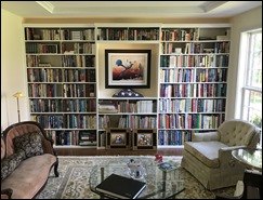 Bookshelves210402