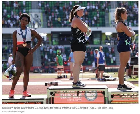 OlympicTrialsTurnAwayJune2021