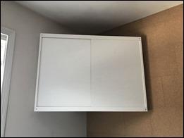CornerWhiteboardCabinet210713