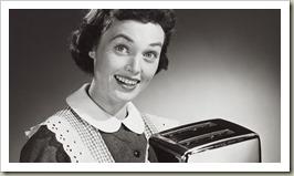 Toaster1950ad