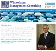 WMCpage