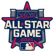 atlanta2021-all-star-game