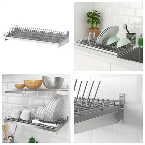 IKEA_kungsfors-dish-drainer
