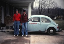 CharlieRich_packing_VW1977