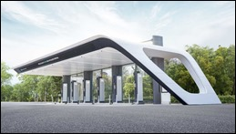 e-pit-fast-charging-station-in-south-korea