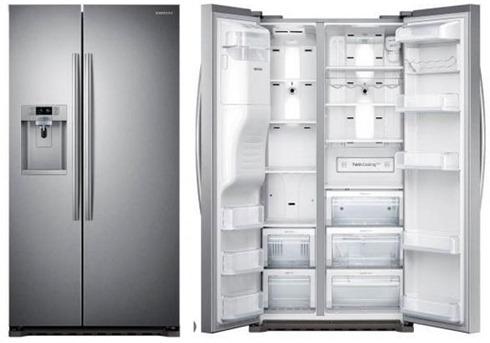 RS22HDHPNSR_refrigerator
