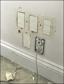 PatchingMultipleOutlets210912