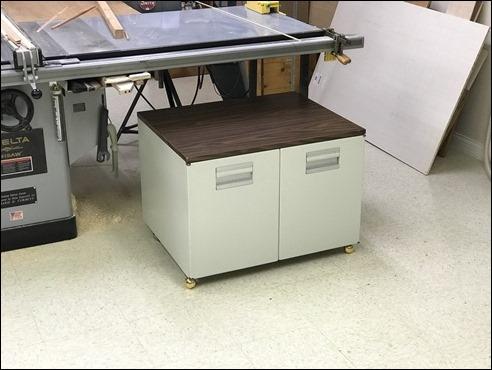 RepurposingCopierStand