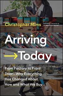 ArrivingToday_ChristopherMims211001_m