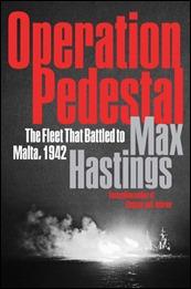 OperationPedestal_Book210702_m