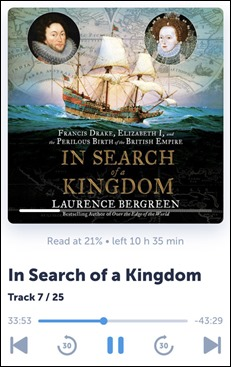 InSearchOfKingdom_audiobook