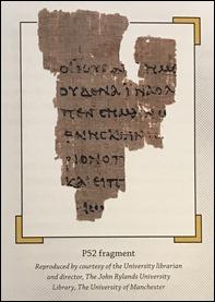 P52_fragment