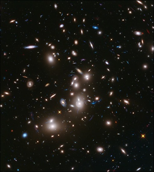may-14-2019-galaxy-cluster-abell-2744