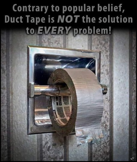 DuctTape_solutiontoeveryproblem