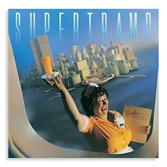 Supertramp_BreakfastInAmericaAlbumCover