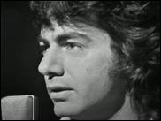 NeilDiamond1970
