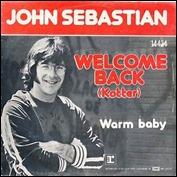 Welcome_Back_-_John_Sebastian