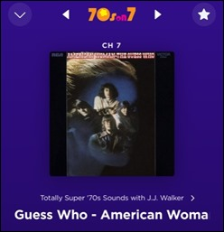 GuessWho_AmericanWoman1970_s