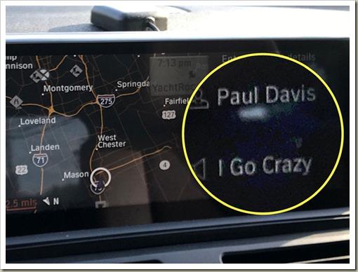PaulDavis_IGoCrazy_SiriusXM