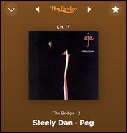 SteelyDan_Peg_SiriusXM