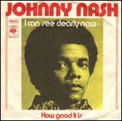 I_can_see_clearly_now_(Johnny_Nash)