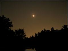 LumixGX8_Moon210719