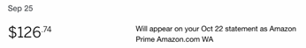 AmazonPrimeMembersion2021