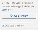 OneDrive_Store210701