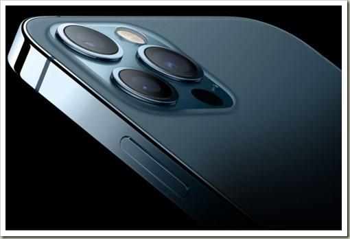 iPhone12ProMaxCRimage