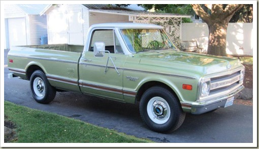 Chevy1969_C20Pickup