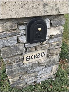 NewMailbox210313