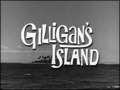 Gilligans_Island_title