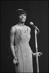 Dionne_Warwick,1966