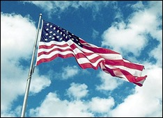 usflag2006