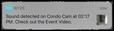 SoundCondoCam210712