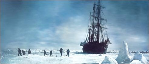 ShackletonPhotoColorized_m